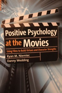 IMG_1416 [Positive_Psychology_movies]