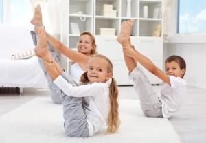 yoga-dlya-detey-3