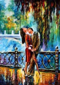 kiss_after_rain
