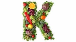 vitamin-K-1038x576